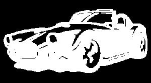 logo van autoservice Lunsing uit Grolloo