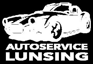 Afbeelding van het logo van autoservice Lunsing uit grolloo